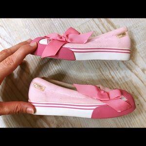 2/$15💥Morgan & Milo Shoes